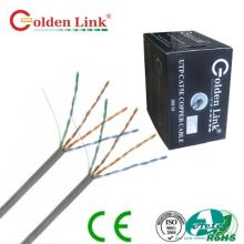 Golden Link Plus UTP CAT5E lõi đồng(305m)