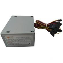 Nguồn/ Power PC Computech COM-650PS