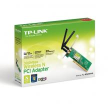 TpLink TL-WN851ND